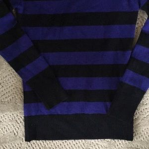French Connection Sweaters - French Connection sweater